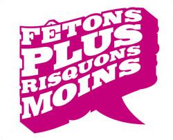 LogoFetonsRisquons250
