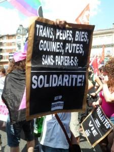 solidarité-act-up-sud-ouest-droit-lgbt